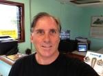 Koloa, Kauai Self Storage Property Manager Rocky Reynolds